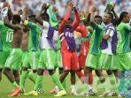 timnas-nigeria_20171008_032604.jpg
