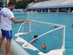 timnas-polo-air-berlatih.jpg
