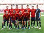 timnas-spanyol-euro-2020.jpg