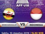 timnas-u-18-indonesia-vs-brunei-darussalam-di-piala-aff-u-18-2019.jpg
