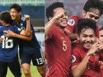 timnas-u-19-indonesia-vs-jepang_20181028_022935.jpg