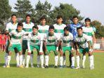 timnas-u-19-indonesia-yang-tengah-melakukan-tc-di-kroasia.jpg
