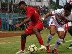 timnas-u-22-vs-madura-united.jpg