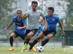 timnas-u-23-gelar-laga-internal-game.jpg