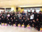 timnas-u-23-indonesia-bertemu-dengan-ketua-pssi.jpg
