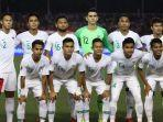 timnas-u-23-indonesia-di-sea-games-2019.jpg