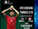 timnas-u19-indonesia-vs-timnas-malaysia_20171106_093836.jpg