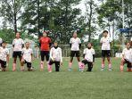 timnas-wanita-indonesia-1.jpg