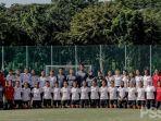 timnas-wanita-indonesia-selesaikan-seleksi-dan-pemusatan-latihan-selasa-3132021.jpg