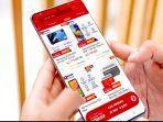tips-aman-belanja-ponsel-lewat-toko-online.jpg