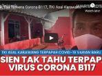 tki-disebut-terpapar-virus-covid-19-varian-baru-b117.jpg