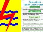 token-gratis-pln11.jpg