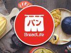 toko-roti-breadlife-menggandeng-youtap-indonesia.jpg