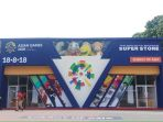 toko-souvenir-asian-games-2018_20180825_123045.jpg