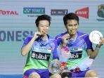 tontowi-ahmadliliyana-natsir-juara-indonesia-open_20180708_195525.jpg