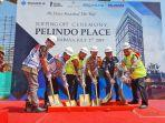 topping-off-pelindon-place.jpg