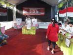 tps-calon-wakil-bupati-kabupaten-tangerang-mad-romli-mencoblos_20180627_094020.jpg