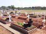 tpu-padurenan-kecamatan-mustikajaya-kota-bekasi.jpg