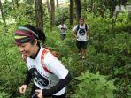 trail-run.jpg