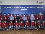 training-pemuda-kreatif-heavy-transportation-equipment-hte.jpg
