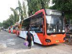 transjakarta-kembali-luncurkan-bus-gratis.jpg