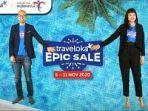 traveloka-epic-sale-2020.jpg