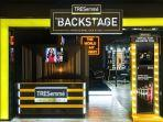 tresemme-the-backstage-professional-hair-studio-di-mal-senayan-city-jakarta.jpg