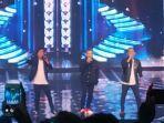 trio-lanjut-membuka-gelaran-indonesian-idol-season-x-di-studio-rcti-kebon-jeruk.jpg