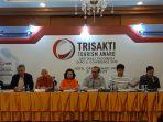 trisakti-tourism-award.jpg