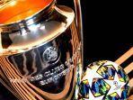 trofi-dan-bola-liga-champions-musim-2019-2020.jpg