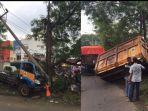 truk-sampah-dlh-kabupaten-bogor-kecelakaan.jpg