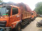 truk-sampah_20181017_173337.jpg