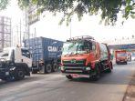truk-sampah_20181022_170326.jpg