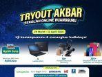 tryout-akbar-sekolah-online-ruangguru_.jpg