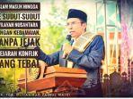 tuan-guru-bajang-tgb-muhammad-zainul-majdi-konsep-berdakwah-di-nusantara-atau-indonesia_20180804_115301.jpg
