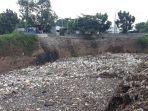 tumpukan-sampah-di-kali-jambe-kelurahan-jatimulya-bekasi.jpg