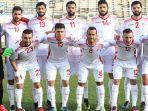 tunisia-squad_20171203_143826.jpg