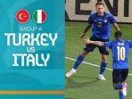 turki-vs-italia.jpg