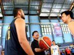 turnamen-bola-basket.jpg