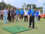 turnamen-golf-wali-kota-cup-yang-baru-dihelat-untuk.jpg