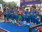turnamen-sepakbola-usia-dini-internasional-indonesia-farmel-cup-ifc-2020.jpg