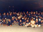 tutut-soeharto-bersama-para-pekerja-pembangunan-tol-cawang-tanjung-priok_20180912_050253.jpg