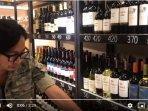 twelve-bottles-tawarkan-kemewahan-wine-dengan-harga-terjangkau2.jpg
