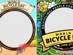 twibbon-ucapan-world-bicycle-day-3-juni-2021.jpg