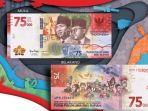 uang-kertas-baru-nominal-rp-75-ribu.jpg