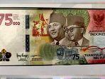 uang-kertas-rp-75000-akhirnya-diluncurkan-bank-indonesia.jpg