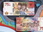 uang-pecahan-rp-75000-edisi-khusus-hut-ke-75-kemerdekaan-ri.jpg