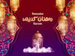 ucapan-selamat-puasa-ramadhan-2021-untuk-di-media-sosial.jpg
