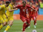 ukraina-menang-2-1-atas-makedonia-utara.jpg