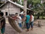 ular-piton_20171002_140449.jpg